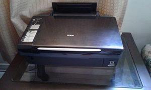 impresora epson 7300 multifuncional - Medellín