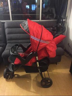 Coche para Bebe bebesit - Bogotá