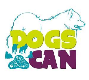 Criadero de cachorros Medellin, la mejor calidad y servicio.