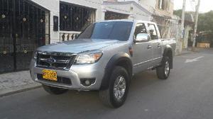 Ford Ranger 2012 - Bucaramanga