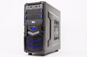 Pc Gamer Amd Ak Radeon 7 8gb mhz 1tb Hdd
