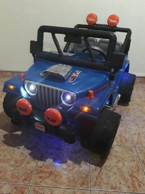 Se Vende Carro Electrico Bateria - Armenia