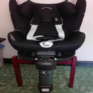 Silla de Carro para Niño.cybex Sirona M2 - Floridablanca
