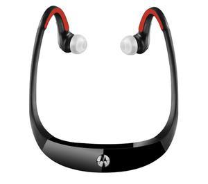 Audífonos Motorola S10 Hd