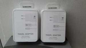 Cargador Original Samsung S8 y s8 Cable Tipo C