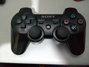 Control Original Original.... Play station 3 play 3 ps3