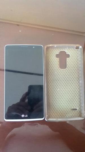 Lg 4 Y Samsung S4 Mini para Repuestos