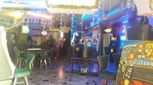 Vendo Casino en Centro de Pereira