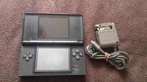 Vendo O Permuto Nintendo Ds, 75 Juegos