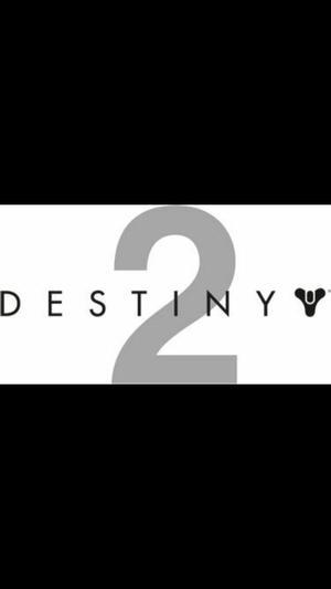 Vendo Xbox One Control 3.5 con Destiny 2