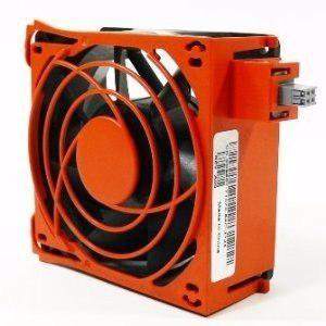 Ventilador Fan Original Para Dell Poweredge  Y