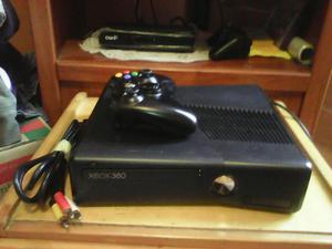 Xbox 360 con Chip 5.0 para Copias