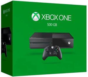 Xbox ONE 500GB juego Battlefild 1 1 mes EA Access.