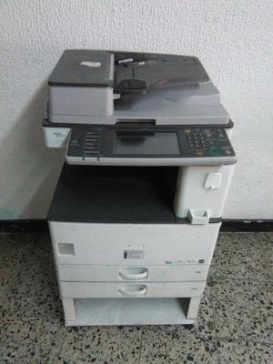 Fotocopiadora Ricoh Para repuestos