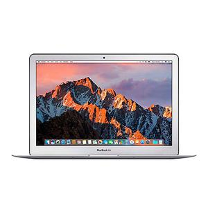 MacBook Air 13,3 Core i5 8GB 128GB | MQD32E/A