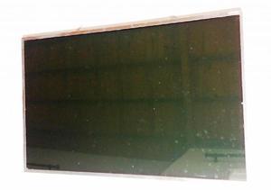Pantalla para Portátil 15.4 Pulgadas - Medellín