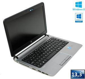 Portatil HP 430 G1 Intel Core i5