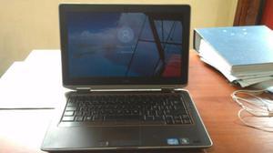 Portátil Dell E Core I5 Ram 4gb 320gb Core I5 Hdmi Vga