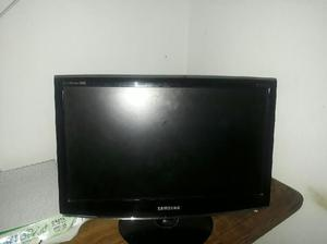 Se Vende Monitor 20 Lcd 2033sn - Neiva