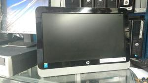 Venta de Todo en Uno Hp 19 All In One Pc 1tb 8gb Entrega