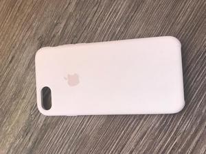 Estuche para iPhone 7/ iPhone 8
