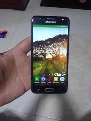 Ojo Remato Samsung J5 Prime Solo Wifi