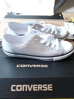 Tenis Converse Originales
