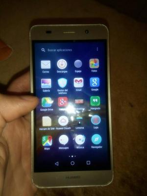 Vendo O Cambio Huawei Y5