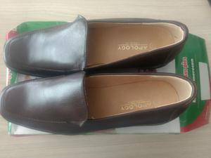 Zapatos Apology Talla 40 Mujer