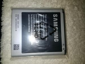 Batería Samsung S4