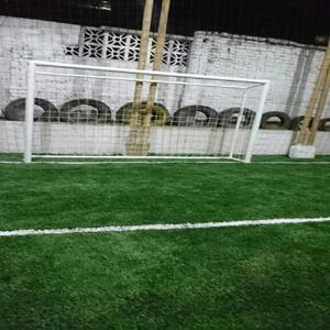 Mallas de Voleibol Y Cerramientos - Bogotá