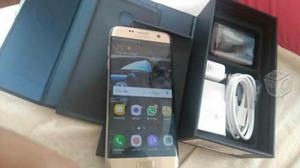 Samsung Galaxy S7 Edge Celular Libre