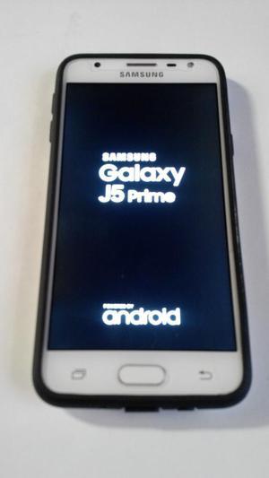 Samsung J5 Prime, para Repuestos.