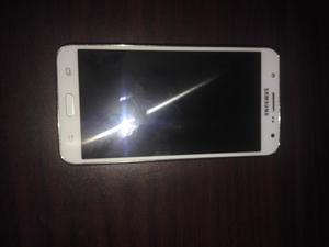 Samsung J7 para repuestos