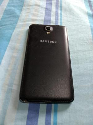 Samsung Note 3 Neo Display Malo