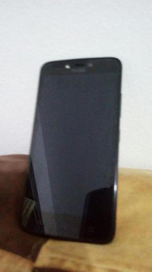 Vendo Ó Cambio Celular Moto C Plus