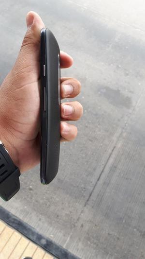 Vendo Moto G 3 Perfecto Estado Dous