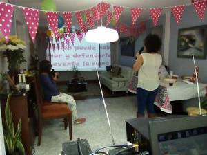Alquiler de Video Beam - Bogotá
