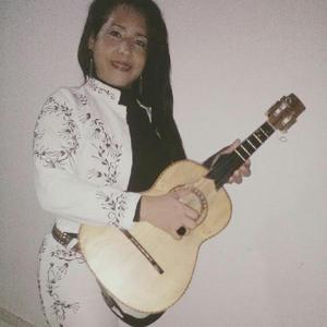 Azteca de Mexico 3007284265 - Barranquilla