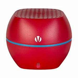 Altavoz Bluetooth Vivitar Nuevo