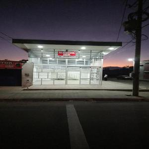 Arriendo Local 85m2 Neiva Cerca Terminal - Neiva