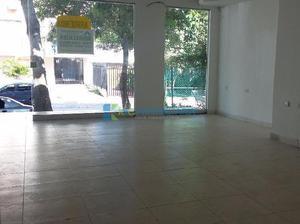 Cod. ABKYC1809 Local En Arriendo En Barranquilla El Poblado