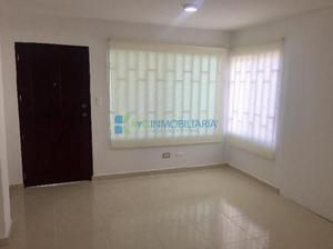 Cod. ABKYC1913 Apartamento En Arriendo/venta En Barranquilla