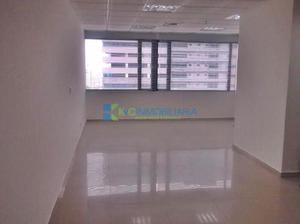 Cod. ABKYC948 Oficina En Arriendo En Barranquilla Villa