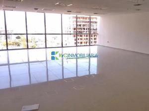 Cod. ABKYC949 Oficina En Arriendo En Barranquilla Alto Prado