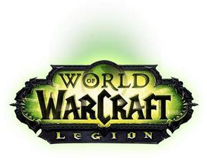Ficha De Wow / Código Key/ World Of Warcraft