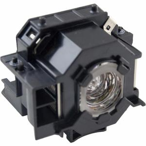 Lámpara para proyector/video beam ELPLP41 / V13H010L41