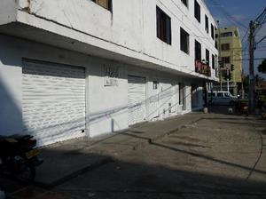 Local Grande 73m2 Diagonal Clinica Ler - Cali