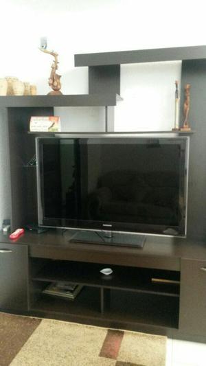 Se Vende Televisor Samsung 43 Led Smart
