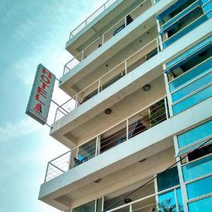Se arrienda hotel en Cartagena - Cartagena de Indias